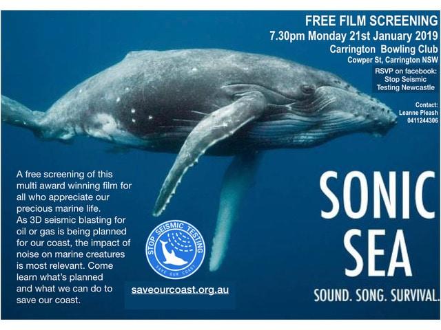 sonic sea screening carrington - edited.001