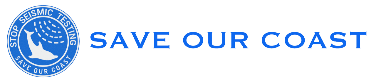 save-our-coast-logo-2020_v2
