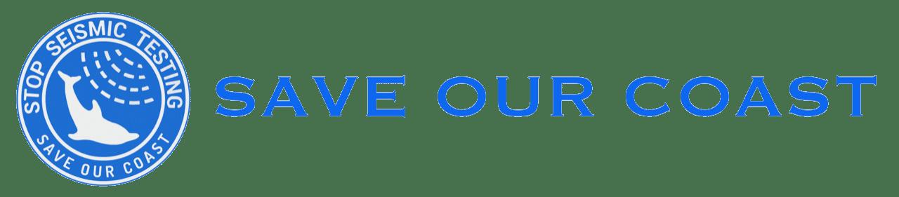 save-our-coast-logo-2020_v2